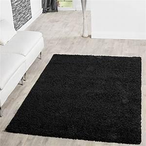 Teppichboden Bei Hammer : schwarz teppiche teppichboden und weitere wohntextilien g nstig online kaufen bei m bel ~ Indierocktalk.com Haus und Dekorationen