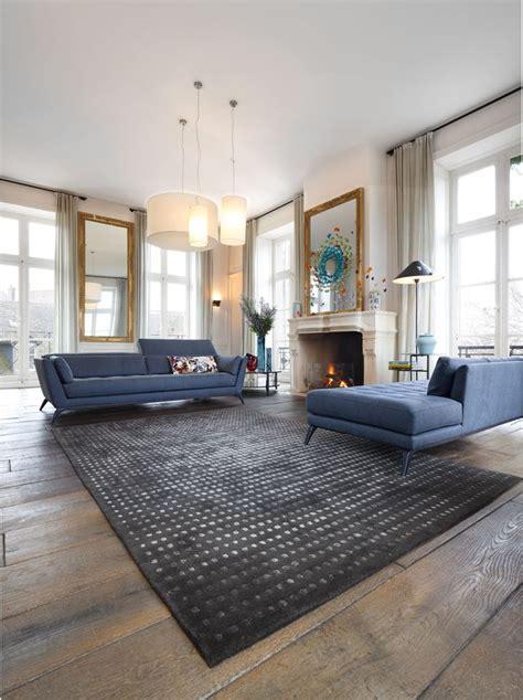 interiors canapé nouveautés roche bobois prix lit fauteuil canapé