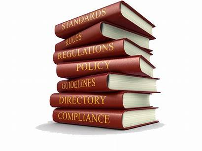 Books Stack Law Corporate Labour Legal Website