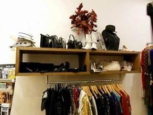 O2 Shop Berlin Mitte : mitte guide ~ Eleganceandgraceweddings.com Haus und Dekorationen