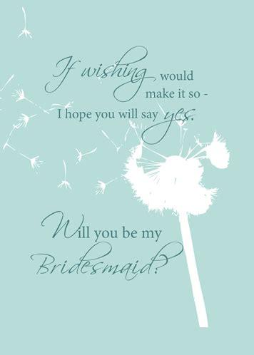 bridesmaid invitation  wedding ecards