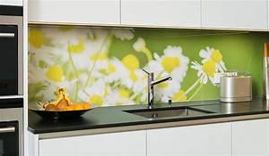 Motive Für Küchenrückwand : k chenr ckwand glas neuesten design kollektionen f r die familien ~ Sanjose-hotels-ca.com Haus und Dekorationen