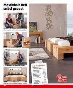Massiv Blox Holzbalken : page 1246 bauhaus fr hjahr sommer 2017 ~ Eleganceandgraceweddings.com Haus und Dekorationen