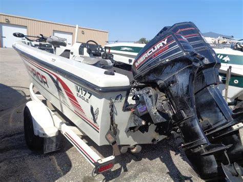 Warrior Boats North Dakota by Used Power Boats Boats For Sale In North Dakota United