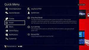 How To Appear Offline On Ps4 - Playstation 4 Wiki Guide