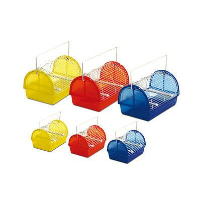 cinciarella gabbia gabbia cinciarella in legno per uccelli canarini