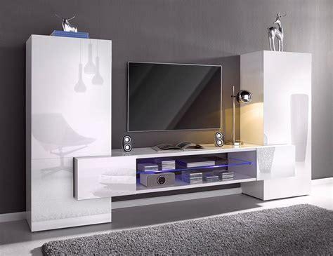 tv schrank kaufen 62179 tecnos wohnwand 3 tlg kaufen otto