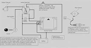 Gallery Of Rbi Dominator Boiler Wiring Diagram Download