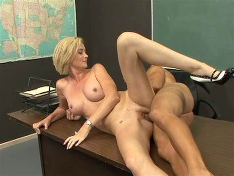 Teaching The Photographer A Educates Extreme Teachers Loves Camryn Cross Also Like Stretched And Slender