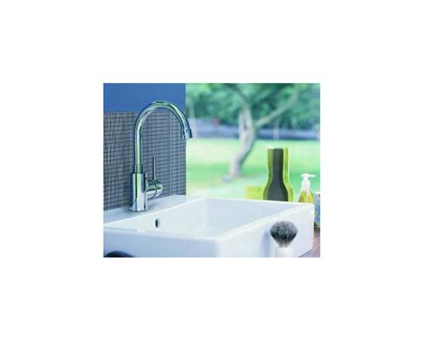 grohe concetto cuisine grohe bathroom faucets showers and kitchen faucets at