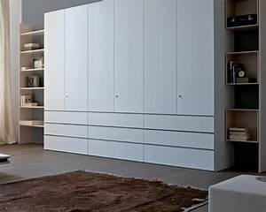 Begehbarer Kleiderschrank Türen : begehbarer kleiderschrank anpassbar idfdesign ~ Sanjose-hotels-ca.com Haus und Dekorationen