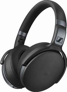 Top 3 Best Wireless Bluetooth Headphones For Pc  Laptop