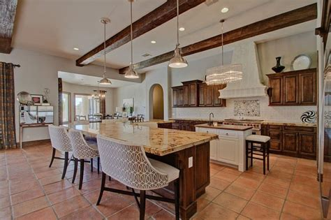 l shaped kitchen island designs with seating 37 large kitchen islands with seating pictures 9871