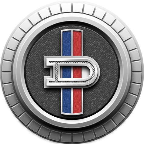 Datsun Logo by Image Result For Datsun Logo Ornaments Datsun