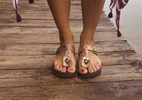 Muk Luks Sandals On Sale! Just $18.99 + Free Shipping!