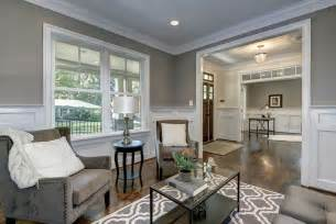 coastal bathrooms ideas craftsman living room with high ceiling wainscoting in falls church va zillow digs zillow
