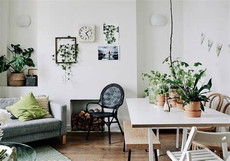 cuisine ouverte salon petit espace salon salle à manger comment créer un coin salle à