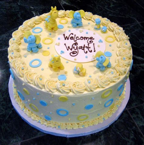 baby shower cakes jillicious discoveries baby shower cake