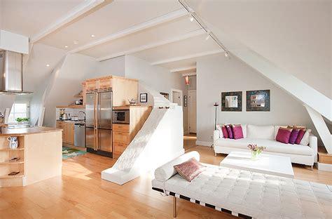 Korean Bedroom Furniture by All White Bedroom Fresh Bedrooms Decor Ideas