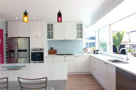 designer kitchens nz cost of mid range kitchen renovation in nz refresh 3288
