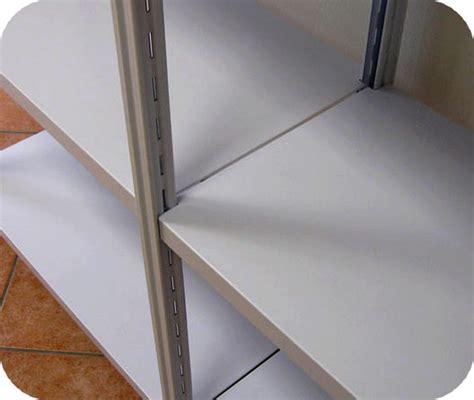 scaffali metallici componibili montaggio scaffali metallici 28 images scaffalature