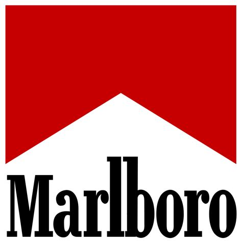 Marlboro (cigarette) - Wikipedia