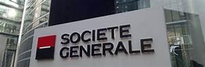 Credit Societe Generale : soci t g n rale condamn e rembourser deux assurances vie sequoia trompeuses ~ Medecine-chirurgie-esthetiques.com Avis de Voitures