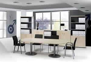 Como decorar una oficina muy pequena vernica design for Como crear un ambiente perfecto para dormir