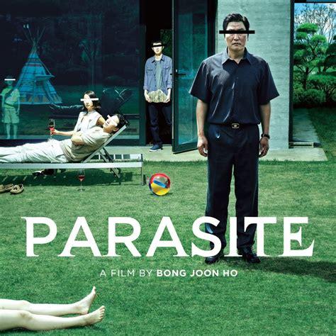 Parasite (2020) - The Regal Cinema, Fordingbridge