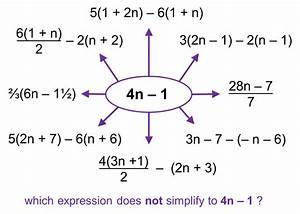 Resourceaholic  Algebra