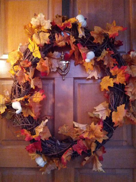 Marvelous Cheap Halloween Decoration Ideas  Interior Vogue