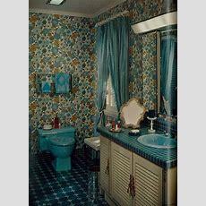 Best 25+ 60s Home Decor Ideas On Pinterest  1960s Decor