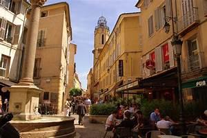 Autodiscount Aix En Provence : con c zanne a spasso per aix en provence collezione da tiffany ~ Medecine-chirurgie-esthetiques.com Avis de Voitures