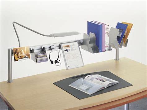 accessoires bureaux accessoires de bureau organisation mobilier et