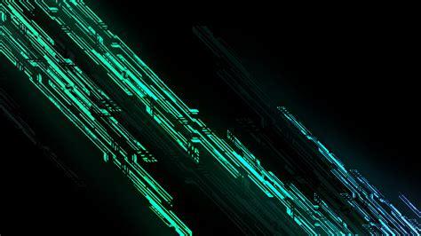 Wallpaper : cyberpunk, futuristic 1920x1080 - swieryz ...