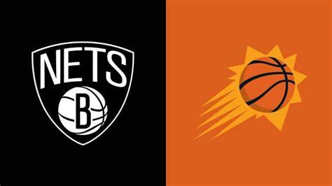 Phoenix Suns vs Brooklyn Nets 25 Apr 2021 Replays Full ...