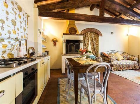 Appartamenti Per Le Vacanze by Appartamenti Per Le Vacanze A San Miniato