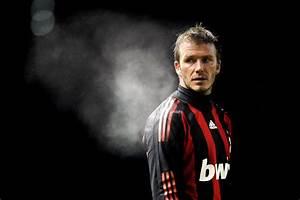 Gorgeous David Beckham Wallpaper   Full HD Pictures