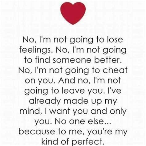 romantic love  relationship quotes