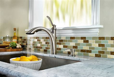 Cost To Replace Kitchen Faucet by How Much Does It Cost To Replace A Kitchen Faucet