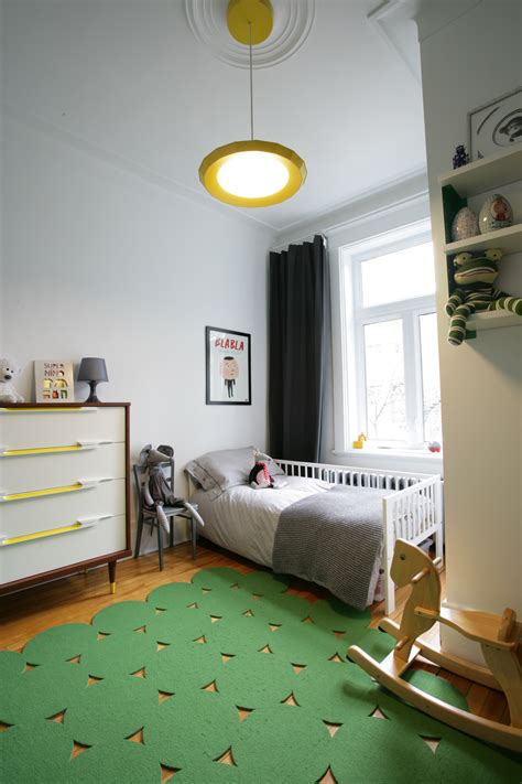 chambre vert gris awesome chambre bebe grise et verte pictures matkin info