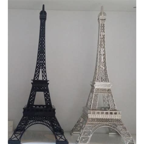 Tower Decorations by Eiffel Tower Cake Decorations Theme Decoration