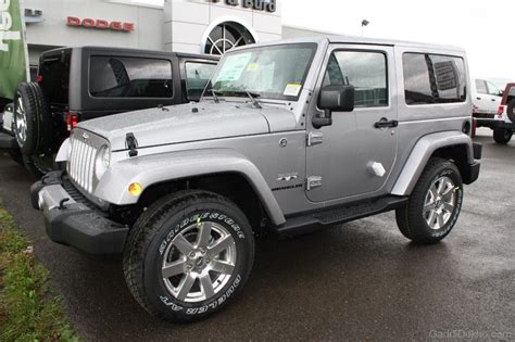 jeep silver 2016 jeep wrangler car pictures images gaddidekho com