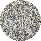 Stonex Resin Bound 1 3mm   FlexFlooring