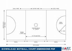 Netball Information
