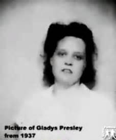 gladys love smith presley death relatives gladys love smith our daily elvis