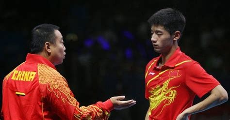 table tennis coach near me mhtabletennis new coaching rule is a strange move by ittf