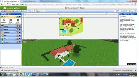 logiciel plan cuisine 3d 28 impressionnant logiciel plan cuisine 3d hiw6 meuble de cuisine
