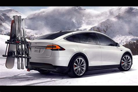 Range Electric Cars by Here Are The 10 Electric Vehicles With The Ranges