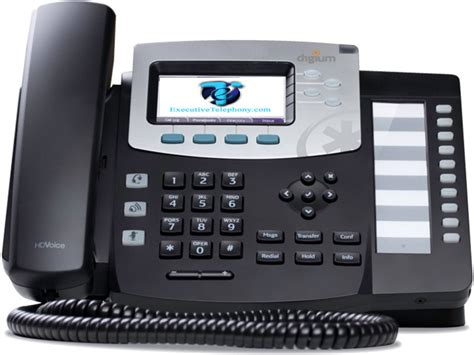 voip phone voip office phone systems